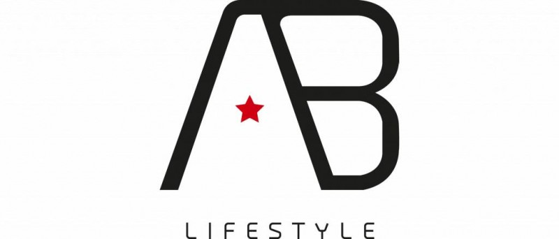 AB Lifestyle sweaters heren