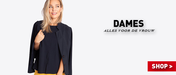 Shop de dames collectie