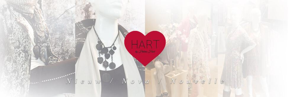 Helena Hart dameskleding kopen | Expresswear.nl
