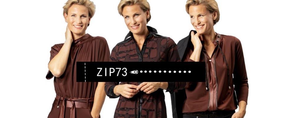 ZIP73 online te koop bij Express Wear
