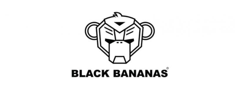 Black Bananas herenkleding kopen | Expresswear.nl