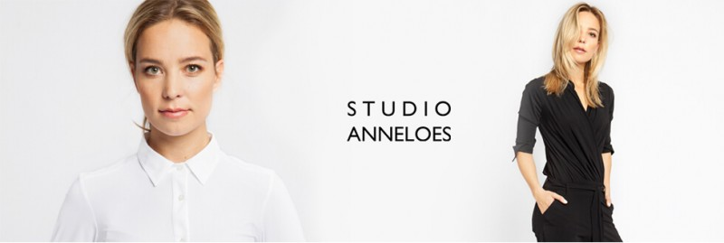 Studio Anneloes