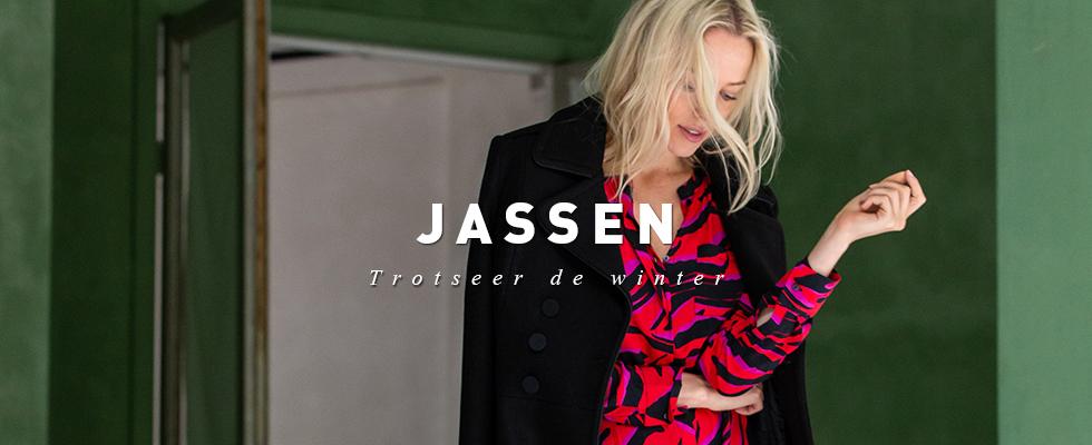Dameskleding Jassen Vero Moda lange beige blazer jas