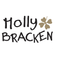 Molly Bracken koop je bij Express Wear Online BV