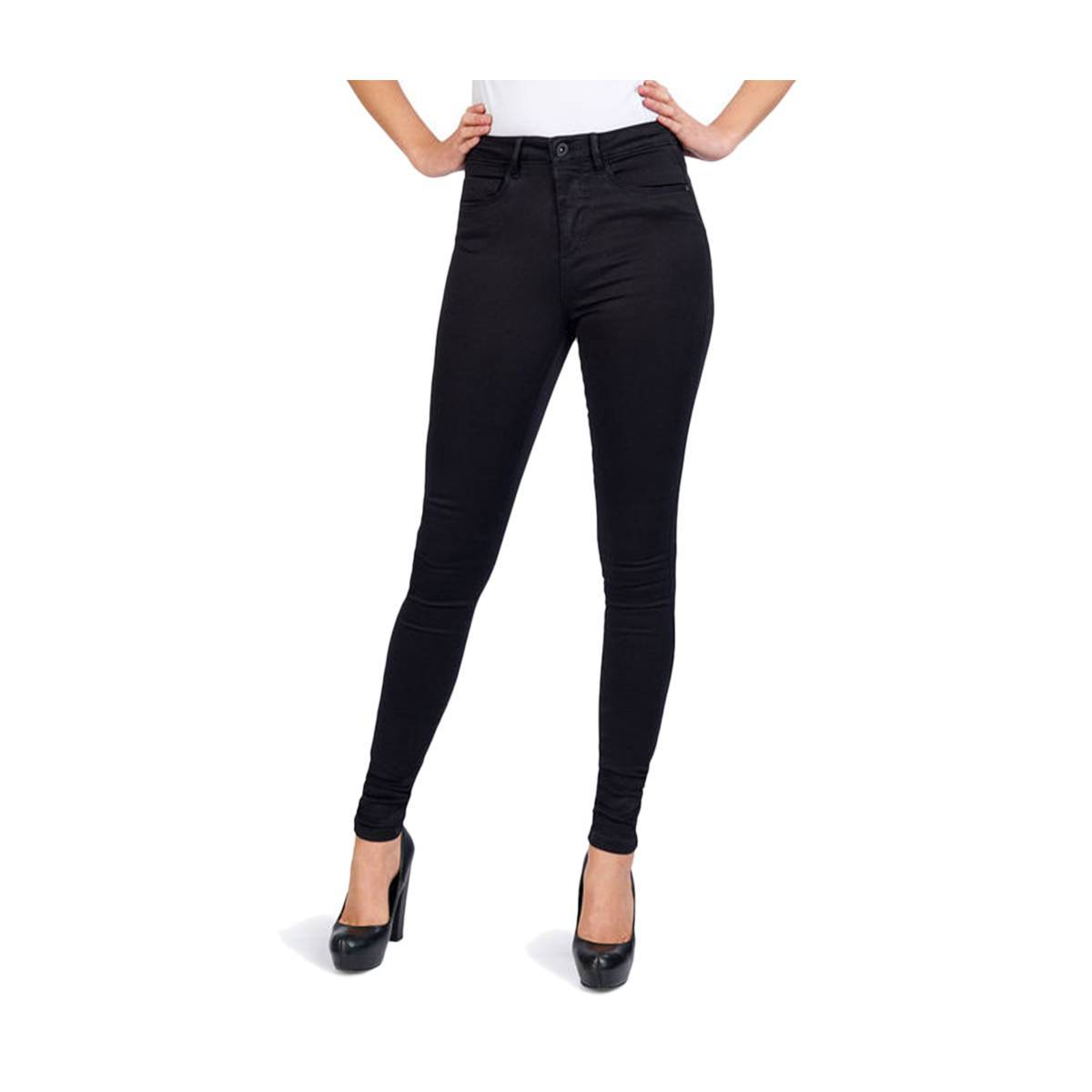 d8f0369afde94 Only ONLROYAL HIGH SK JEANS Skinny Fit pim600 15093134 jeans dames kleding
