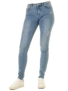 Only Jeans Only ONLULTIMATE REG SK JEANS Skinny Fit bj6676 15110474