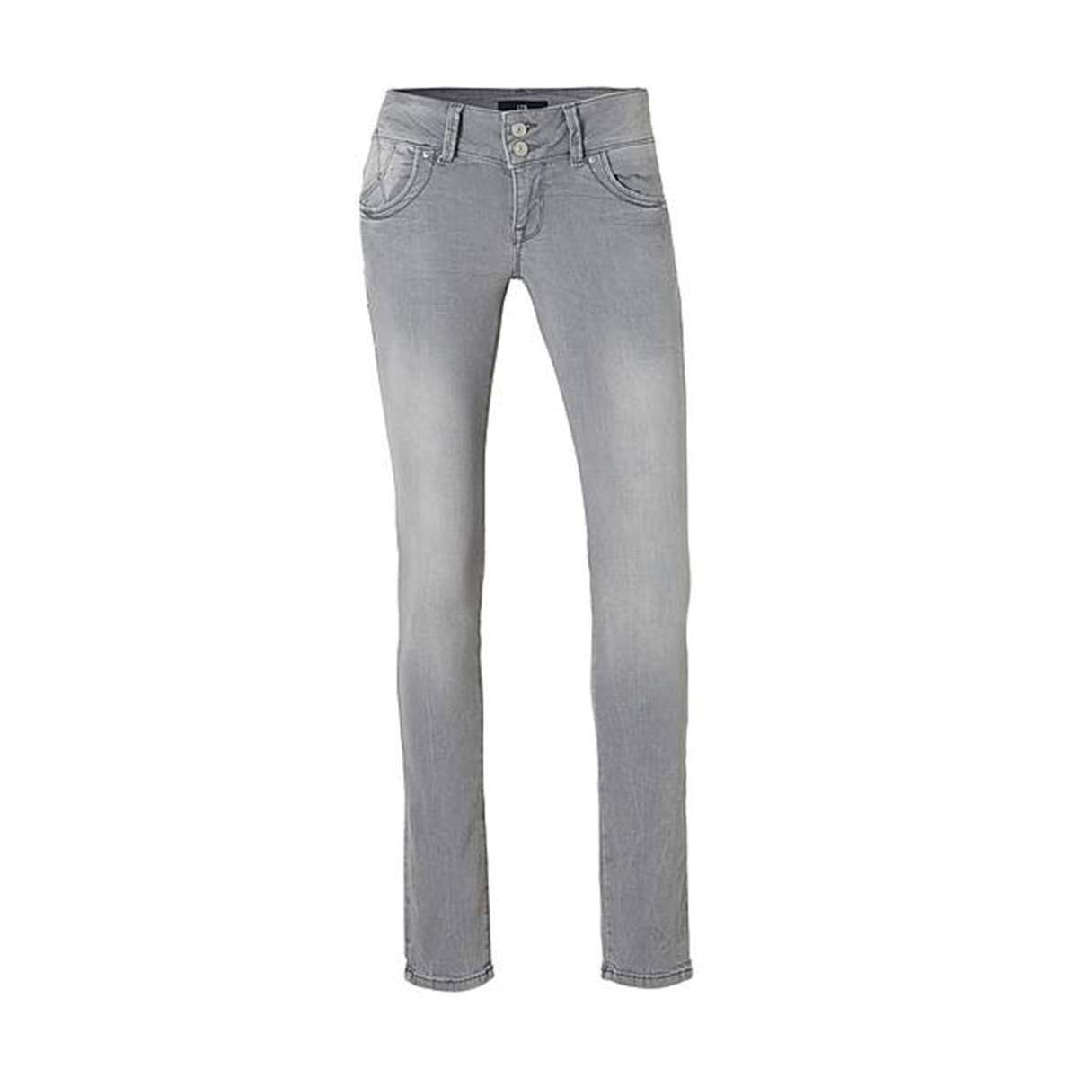 LTB Jeans MOLLY Grijs