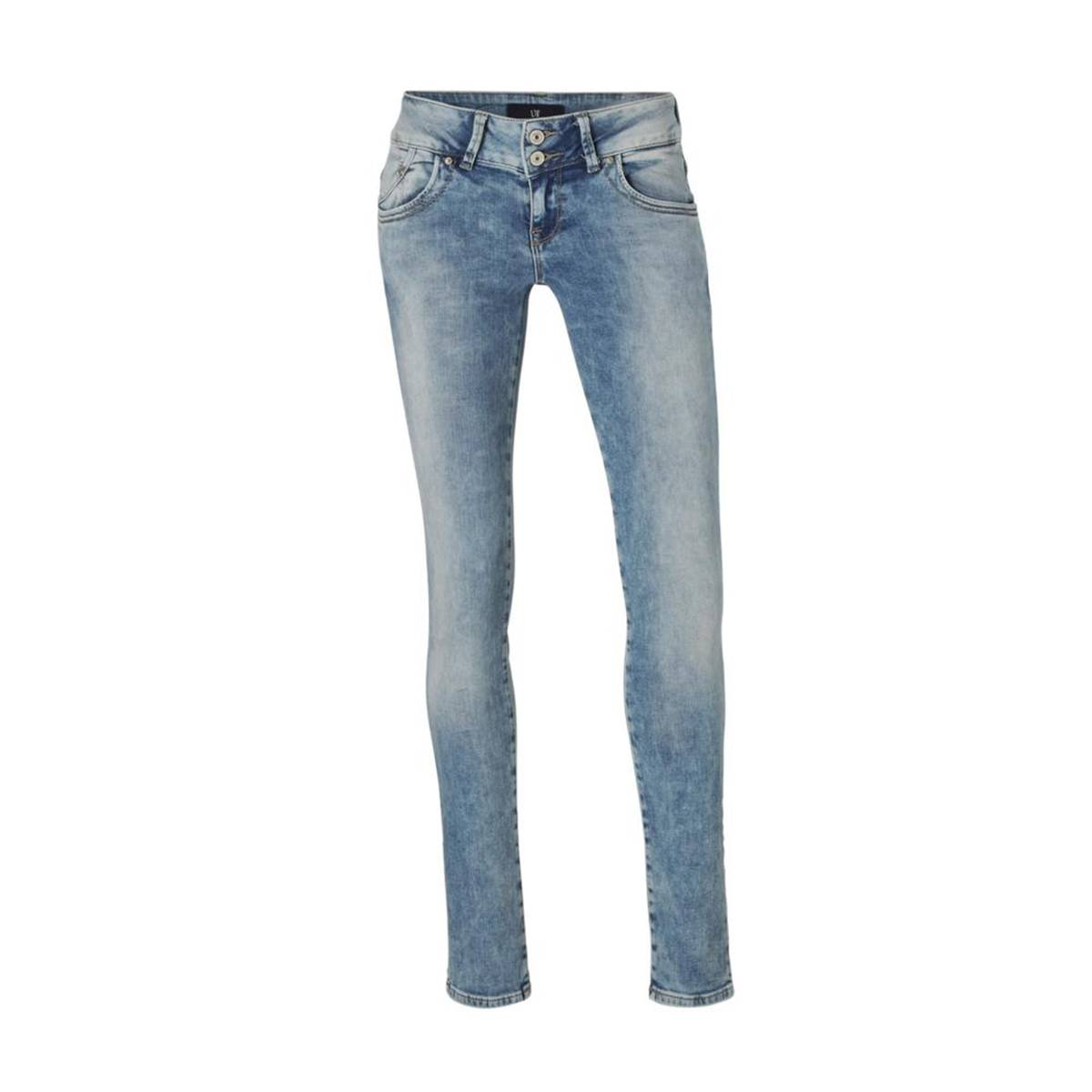 LTB Jeans MOLLY Blauw