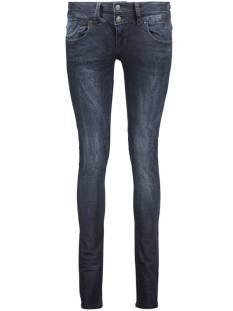 LTB Jeans Jeans LTB Jeans JULITA X Skinny Fit 50542 miracle undamaged wash