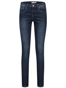 Red Button Jeans Red Button SRB3301 JIMMY Skinny Fit darkstone used