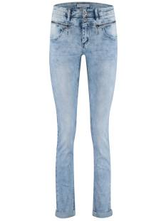 Red Button Jeans Red Button SIENNA SRB2486 Skinny Fit bleach
