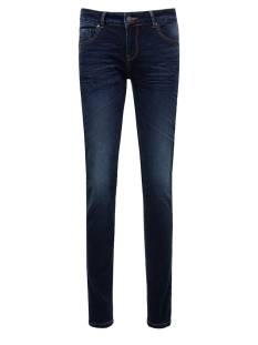 LTB Jeans Jeans LTB Jeans DAISY 51169 Skinny Fit arlin 51940.14448
