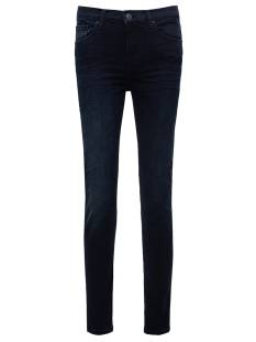 LTB Jeans Jeans LTB Jeans AMY 51316 Skinny Fit 51890.14625 coliann