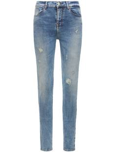 LTB Jeans Jeans LTB Jeans AMY 51316 Skinny Fit 14582 52218 akis wash