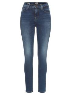 LTB Jeans Jeans LTB Jeans AMY 51316 Skinny Fit 14645 52202 ikeda wash
