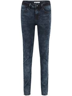 Red Button Jeans Red Button SRB2753 SOFIE SKINNY Skinny Fit blue acid