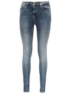 LTB Jeans Jeans LTB Jeans AMY 51316 Skinny Fit 52906 armine wash