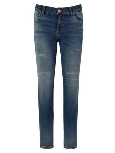 LTB Jeans Jeans LTB Jeans LONIA 51032 Skinny Fit 52944 melka wash