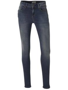 LTB Jeans Jeans LTB Jeans DAISY 51169 Skinny Fit 51895 nome wash