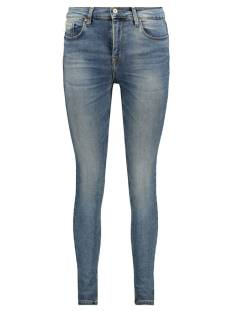 LTB Jeans 51316 AMY Skinny Fit 53226 raisa wash