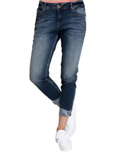 Zhrill Jeans Zhrill NOVA D520331 Loose Fit w7463