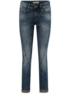 Red Button SRB2725 FIONA VINTAGE Jeans vintage