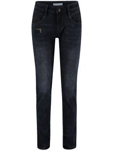 Red Button SRB2727 SISSY Jeans deep blue