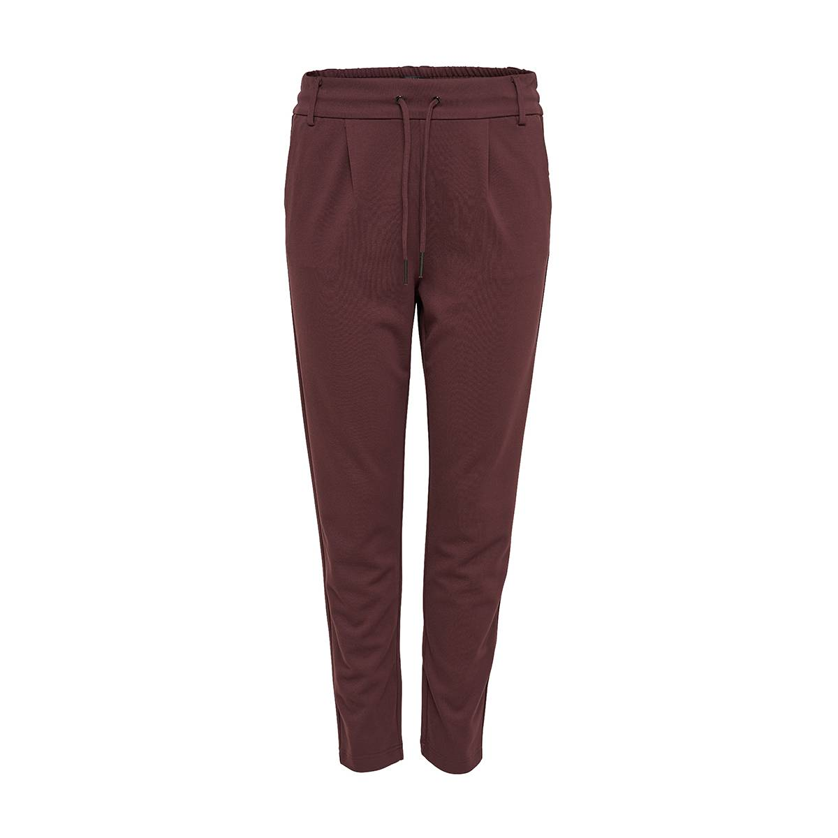 Only ONLPOPTRASH EASY COLOUR PANT Rood