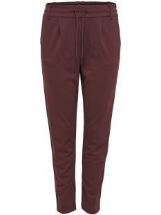Only ONLPOPTRASH EASY COLOUR PANT Broek port royale