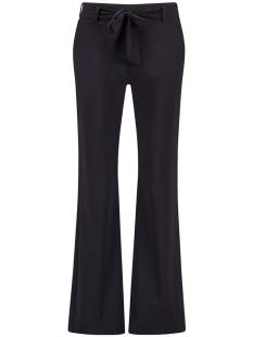 Studio Anneloes MARILYN TROUSER 92719 Broek 9000 black