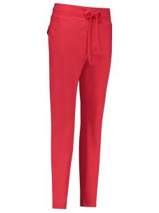 Studio Anneloes DOWNSTAIRS TROUSER 01570 Rood