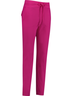Studio Anneloes Broek Studio Anneloes UPSTAIRS UNI TROUSER 01239 Broek 5800 fucshia