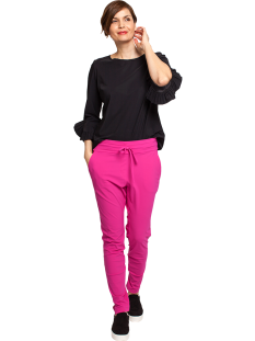 Studio Anneloes UPSTAIRS UNI TROUSER 01239 Rose