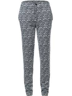 Dayz Broek Dayz LISA Broek 422 green