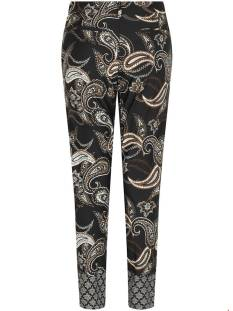 Tramontana Q03-96-101 Broek 009998 print blacks
