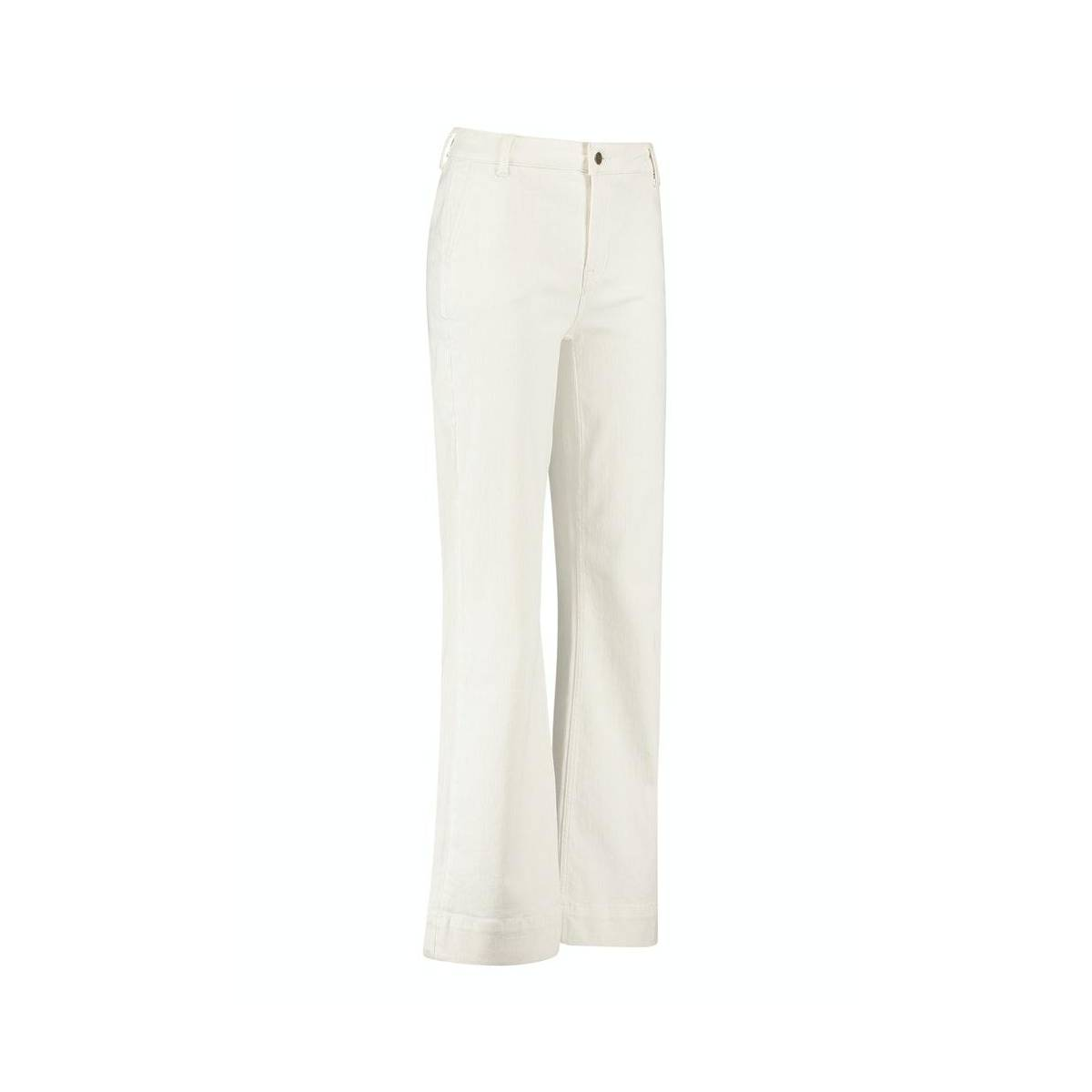 Studio Anneloes Marly organic flare tr 05402 Wit