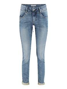 Red Button Broek Red Button RELAX SRB2789 Joggjeans stone used