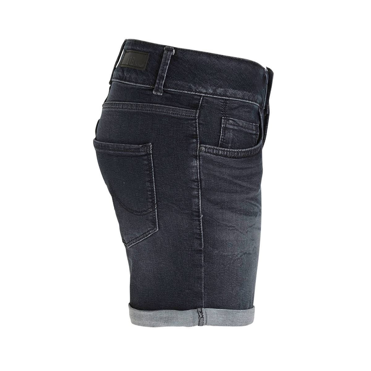 LTB Jeans BECKY X 60645 Blauw