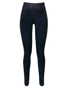 Elvira Broek Elvira E1 20-064 LEGGING TRAVEL Legging 0100 navy