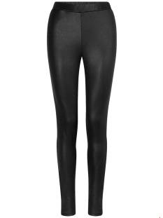 Tramontana KATE 20WI1 Legging 009000 black