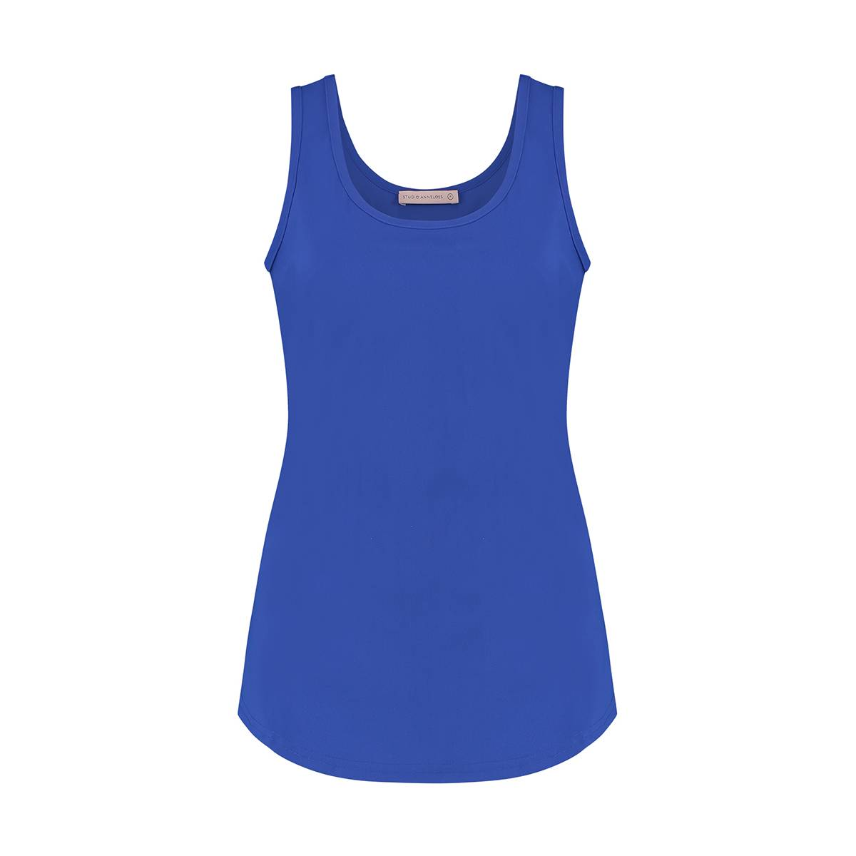Studio Anneloes Race top 04662 Blauw