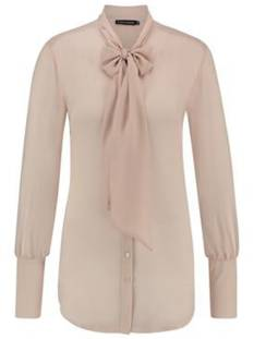 Studio Anneloes JOANY VOILE BLOUSE 01372 Blouse 5300 sorbet pink