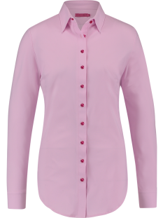 Studio Anneloes Blouse Studio Anneloes POPPY BLOUSE 00960 Blouse 5300 light pink