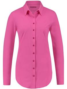Studio Anneloes Blouse Studio Anneloes POPPY BLOUSE 00960 Blouse 5600 pink