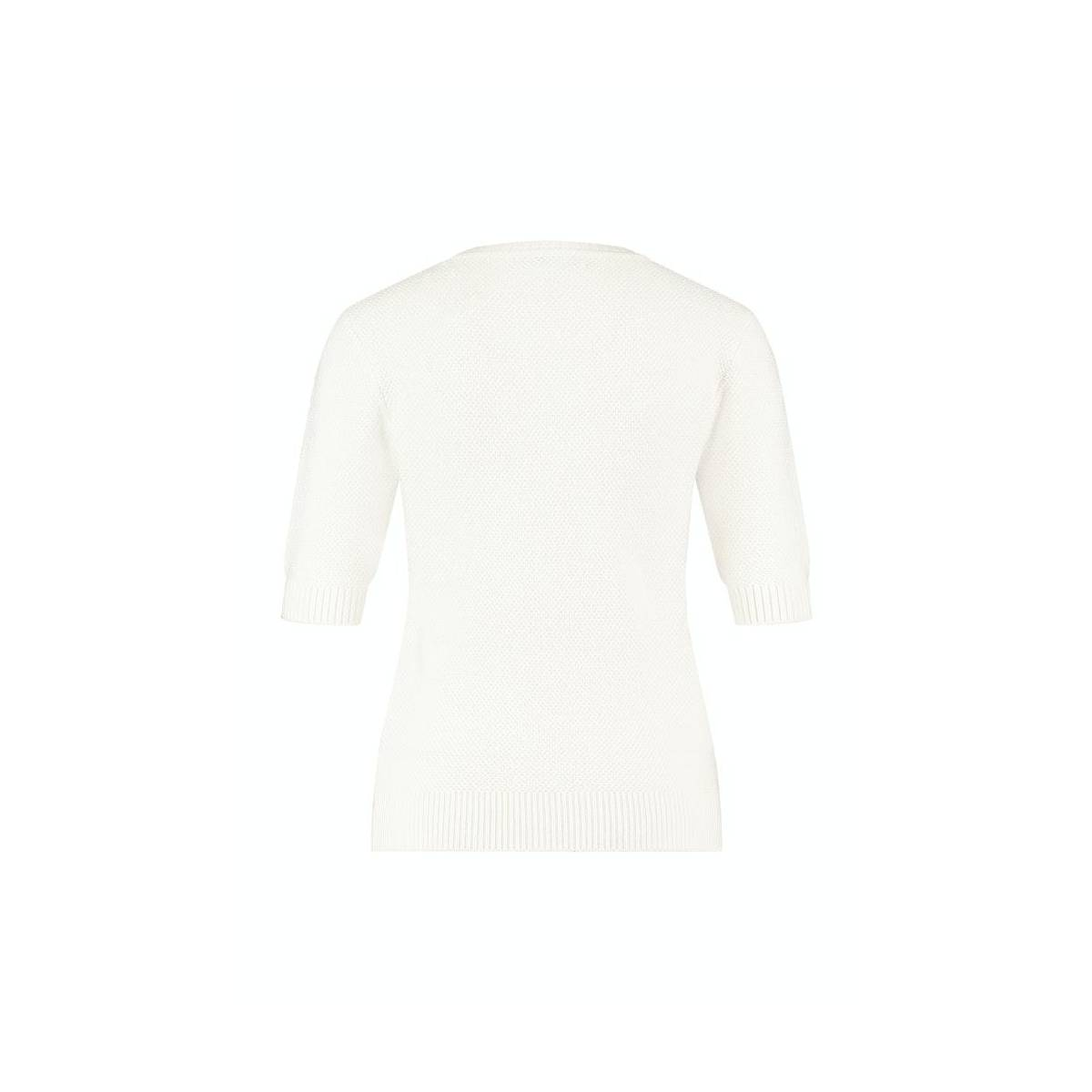 Studio Anneloes Ginny pullover 05542 Wit
