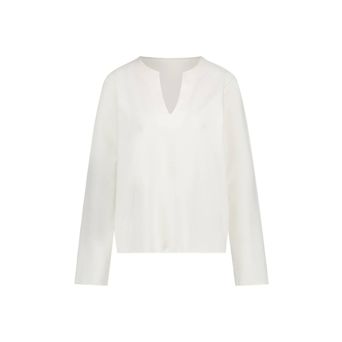 Studio Anneloes Mae sweater 05552 Wit
