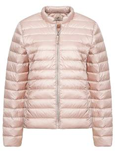 Opus Jas Opus 212963171 HANAH POWDER JACKET Jack 4070 nude rose