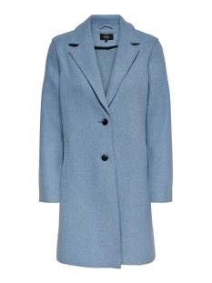 Only Jas Only ONLCARRIE BONDED COAT OTW NOOS Jack kentucky blue 15213300