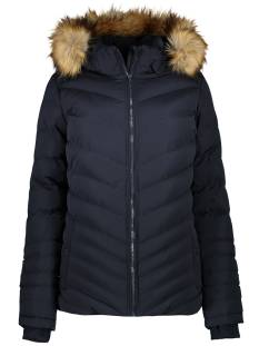 Cars 43130 COLETA POLY Winterjassen 12 navy
