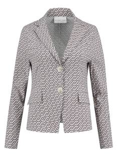 Helena Hart Jas Helena Hart 7223ABS BLAZER LARA ABSTRACT Blazer kit